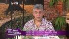 Her Şeyi Konuşalım 27.10.2015 TVEM