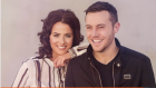 Lisa McHugh and Nathan Carter - You Cant Make Old Friends