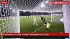 Manchester United, Hakan Çalhanoğlu'nu İstiyor
