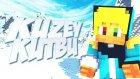 Minecraft - KUZEY KUTBU! - SOĞUKLA YÜZLEŞMEK! - Bölüm 2