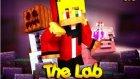 Minecraft - LABORATUVAR! (The Lab) - Doktor Zuk ve  Maceraları! #1