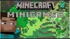 Minecraft Minigames Oynuyoruz Bolum 1