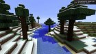 Minecraft Premium Çekiliş 2 Adet