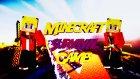 Minecraft - SG Heroes : Bölüm 3 : ''KASMA''