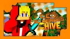 Minecraft - SG Heroes : Bölüm 4 : ''İsim Değiştirme''