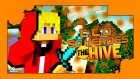 Minecraft - SG Heroes : Bölüm 6 : ''Şanssızlık!''