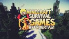 Minecraft - Survival Games - Bölüm 53 : Yeni Ses Efektleri!