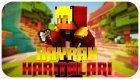 Minecraft | YANIYORUM!! | Hayran Haritaları [Bölüm 7]