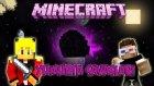 UZAY SAVAŞLARI! - Minecraft YUMURTA Savaşları! w/Ahmet Aga
