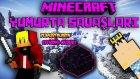 YUMURTALARIN EFENDİSİ OLDUK! - Minecraft : Yumurta Savaşları! w/Wolvoroth Gaming