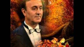Ali Osman Akkuş - Gelmez Oldu Hiç Sesin Söyle Canım Nerdesin