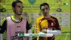 Ali Sergen TEKİN - Dalton City / GAZİANTEP / İddaa Rakipbul Ligi Kapanış Sezonu 2015