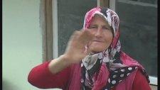 Amasya Ezinepazar Kasabası 9  Meseleci06