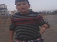 Kayseri'nin Gururu Genç DumanqaR - Yıllar Geçmiyor
