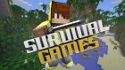 Sona Doğru ! (Minecraft : Survival Games #288)