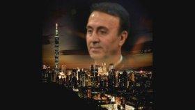 Ali Osman Akkuş - Seni Çılgın Gibi Sevdim Yoluna Ömrümü Verdim