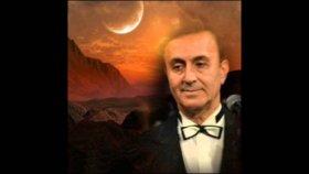 Ali Osman Akkuş - Seni Seven Olabilir Sen Onlara Dönüp Bakma