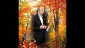 Ali Osman Akkuş - Yine Bahar Oldu Coştu Yüreğim
