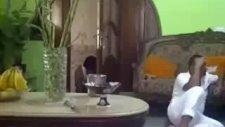 Evde Torpil Şakası   Amatör Kamera Şakaları