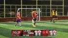 Fc Carlsberg - Akarbaşı United / ESKİŞEHİR / iddaa Rakipbul Ligi Kapanış Sezonu 2015