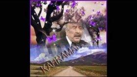 Kahraman Özlü-Yaz Günleri En Tatlı Hayaller Gibi Geçti (Nihavend)r.g.