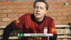 Mert Eke - Akarbaşı United / ESKİŞEHİR / iddaa Rakipbul Ligi Kapanış Sezonu 2015