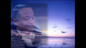 Orhan Saygıcı - Seninle Ey Gül-i Ahsen Barışmam Bûse Vermezsen