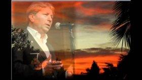 Serhat Sarpel-Bu Son Şarkımda Sen Varsın (Mahur)r.g.