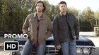 Supernatural 11. Sezon 5. Bölüm Fragmanı