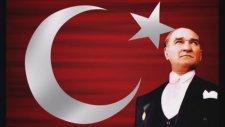29 Ekim Cumhuriyet Bayramı'na Özel Marş ve Türkülerimiz