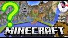 Deniz Babası Taklidi | Minecraft Türkçe Master Builders | Bölüm 33