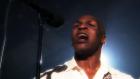 Mike Tyson şarkı söylerse