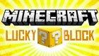 Minecraft-Lucky-Block-1-Çift-Attım