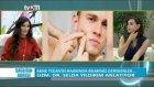 Sağlığın Adresi 29.10.2015 TVEM