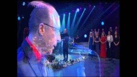 Suat Yıldırım - Ölürsem Unutursun Sevgimi Derdin Hani