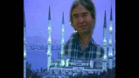 Zeki Topçuoğlu - Ben Bu Aşka Dûş Oldum