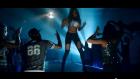 DJ Xclusive  featuring Lil' Kesh & CDQ - Dami Si