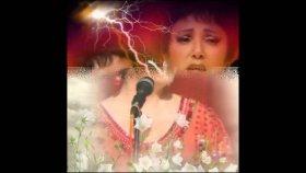 Fatma Arslanoğlu - Kaybolan Yıldız Gibi Çıldırtan Yalnız Gibi