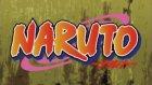 Naruto Opening 5 v2
