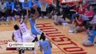 NBA'de gecenin en iyi 10 hareketi (29 Ekim 2015)