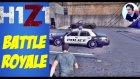 Taklada Tukla | H1Z1 Türkçe Battle Royale | Bölüm 40