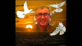 Ümit Koroğlu-Gemim Gidiyor Baştan Yelkenleri Kumaştan (Uşşak)r.g