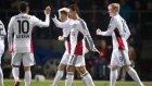 Viktoria Köln 0-6 Bayer Leverkusen - Maç Özeti (28.10.2015)