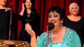 Fatma Arslanoğlu - Anlat Bana Gül Goncası Gördün Mü Dikensiz