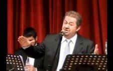 En Popüler Mustafa Uğur Şarkıları