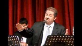 Mustafa Uğur - Mevsimler Yas Tutup Çöller Ağlasın