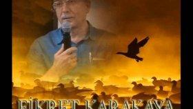 Fikret Karakaya - Beste-i Zincir-i Zülfündür Gönül Ey Dil-rübâ