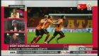 Löw'den Poldi ve Galatasaray değerlendirmesi!