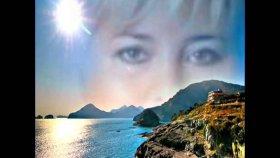 Şeniz Güneş - Şu Dağları Delmeli Un Edip Elemeli