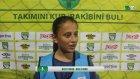 ''Şike Şike FK Real Stars Basın Toplantısı / DENİZLİ / İddaa Rakipbul Ligi Kapanış Sezonu 2015''